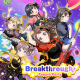 ブシロード、Poppin'Partyの2ndアルバム「Breakthrough!」がオリコンデイリーランキング1位を獲得