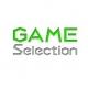 サイバーエージェント、「GameSelection」でインタースティシャル型広告とアイコン型広告の提供開始