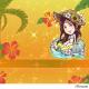 KONAMI、『麻雀格闘倶楽部Sp』で「サマーイベント」を開催! 各種ゲーム内イベントが夏仕様となり水着姿のプチプロがプレーを盛り上げる