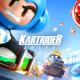 ネクソン、カートレーシングシリーズ『カートライダー』の最新作『KartRider: Drift』を発表 初のコンソールゲームとしてXbox One向けも展開
