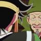 東映アニメ、『ドラゴンクエスト ダイの大冒険』第9話「ひとかけらの勇気」のあらすじ、先行場面カットを公開! Blu-ray第1巻のジャケットイラストも解禁!