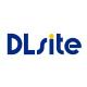 エイシス、DL販売サイト『DLsite』で初日の売り上げを100%還元へ コロナウイルスによる機会損失を受け