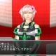 アソビモ、『ステラセプトオンライン -星骸の継承者-』で「百花繚乱イベント」を開催! 9つの花輪を集めて「月桂樹の花冠」を手に入れよう
