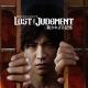 セガ、『LOST JUDGMENT:裁かれざる記憶』が物語のあらすじや新たな舞台を公開