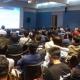 ハーツユナイテッドグループ、中国の上海で開催された「Family Game Forum」に参加…VRコンテンツのデバッグの重要性やその課題について講演