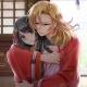 anipani、『源氏物語~男女逆転恋唄~』「六条本編」の提供を開始 「六条」のCVはキャラクターCDと同じく鳥海浩輔さんが担当