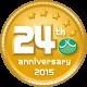 セガ、『ぷよぷよ』シリーズの舞台「ぷよぷよ オンステージ」を赤坂ACTシアターで5月2日から5月6日に公演することを決定