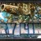 SNK、『METAL SLUG ATTACK』でギルドイベント「TRY LINE 17th」を開催! 新ユニット「Type:アントリオン」「お忍びヨウドウ」登場