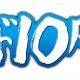 「ブシロード10周年祭in大阪」メインステージの情報が公開 『バンドリ! ガールズバンドパーティ!』はハロハピCiRCLE放送局の公開生放送に