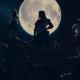 ミクシィ、『モンスト』×アニメ「美少女戦士セーラームーン Crystal」コラボを16日より開催! コラボ予告映像公開&「全員戦士!キャンペーン」開始