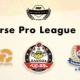 eスポーツプロリーグ「RAGE Shadowverse Pro League 19-20 ファーストシーズン」の第2節が5月26日開催! 公式レポートをお届け!