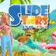 シンガポールを拠点するゲーム開発会社のgoGame、Switch/PS4『スライド・スターズ』をリリース