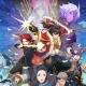 ミクシィ、アニメ「モンスターストライク」3月26日より新章の配信を開始 「AnimeJapan 2016」出展も実施
