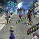 セガゲームス、『D×2 真・女神転生リベレーション』で「真・女神転生 発売日記念祭」を開催 ★5「大天使 ミカエル」がもらえるログインボーナスなど