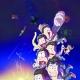エイベックス・ピクチャーズ、TVアニメ「おそ松さん」第2期を10月より放送決定 ティザービジュアルも公開