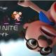 ジェットスタジオ、『AKAPAN NITE』の配信開始! ハートを集めて地上を目指すターン制ゲーム