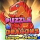 ガンホー、『パズル&ドラゴンズ』欧州版を12月10日をもってサービス終了 配信開始から5年と2ヶ月で