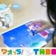 ワオ・コーポレーション、知育アプリ「ワオっち!」とロボットプログラミング教室「WAO! LAB」が大阪でワークショップを実施