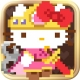 バンダイナムコゲームス、『ハローキティRun!Run!Run!』を7月29日にサービス終了