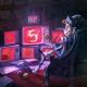 NetEase、『IdentityⅤ 第五人格』でとある大人気作品とのコラボを近日中に開催との予告!