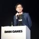 【TGS2017】会員数2000万、売上600億に迫るDMM GAMES スマホアプリのPC展開強化、グローバル展開によって更なる拡大へ