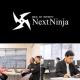 【求人情報】ジョブボード(7/17) NextNinjaがマーケティング、企画、翻訳、広報、エンジニアなど幅広い職種で募集中!