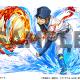 ガンホー、『パズル&ドラゴンズ』で「マガジンオールスターズ」コラボ第3弾を16日より開催! 野球漫画「ダイヤのA actⅡ」参戦