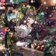 セガゲームス、『チェインクロニクル3』で踏破型イベント「砂漠の聖夜」の支援フェスを開催 聖夜の衣装の「シャディア」「ジブリール」登場