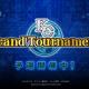 KONAMI、『遊戯王 デュエルリンクス』で大規模オンライン大会「KCグランドトーナメント」の予選がスタート!