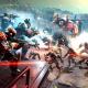 MADFINGER Games、モバイルFPS『Shadowgun Legends』で新たな対戦モードとゲーム内週間イベントを実装するアップデートを実施!