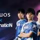 シャープ、「AQUOS DetonatioN Violet」がPUBGの大会に出場 AQUOSを冠した2つ目のチーム