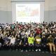 【イベント】企業と学生がつながる「駿馬 KYOTO KAIKOU」をレポート! 第21回開催となる「駿馬」は京都で開催!