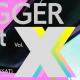 代々木アニメーション学院福岡校、「TRIGGER NIGHT XXX ~かも、 しれませんね。 ~」を9月28日17時より開催…映画『プロメア』制作スタッフが登壇!