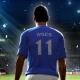 【App Store売上ランキング(12/10)】コナミの最新作『ワールドサッカーコレクションS』が25位まで上昇!『パズドラ』の首位続く