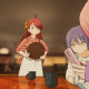 アニメ「アイドールズ!」第7話「イロモノアイドル」のあらすじと場面カットを先行公開 放送は本日23時より