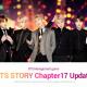"""ネットマーブル、『BTS WORLD』でチャプター17を追加! 新曲 """"Boy With Luv (Feat.Halsey)"""" で世界を席巻するBTSに密着"""
