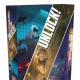 ホビージャパン、卓上で本格的脱出ゲームが楽しめる 「アンロック! エキゾチックアドベンチャー」日本語版を2月下旬発売