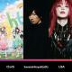 アニプレックス、『Aniplex Online Fest2021』SPライブに「Aimer」「ClariS」「SawanoHiroyuki[nZk]」「LiSA」「ReoNa」の出演を発表