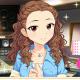 バンナム、『デレステ』でアイドル「関裕美」(CV:会沢紗弥さん)にボイスを追加