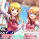 ブシロード、『D4DJ Groovy Mix』でTVアニメ「ご注文はうさぎですか? BLOOM」のコラボガチャを開始 カバー楽曲「Daydream cafe」を実装