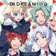 フロンティアワークス、ドラマCD『DREAM!ing~踊れ!普通の温泉旅行記~』の試聴会をニコニコ生放送で開催