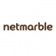 ネットマーブル、上期決算を発表 日本市場は『リネレボ』ヒットで売上高122%増 MMORPG『セブンナイツ2』『ブレイド&ソウル』など下期配信