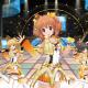【PSVR】『デレVR』、3月9日に追加DLC楽曲「Orange Sapphire」を配信決定 新登場アイドルは諸星きらり☆や城ヶ崎莉嘉らも登場