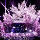 NetEase、『荒野行動』で乃木坂46とコラボするゲーム内バーチャルライブ「乃木坂46 LIVE IN荒野~Valentine Special~」を開催