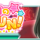KADOKAWA、『魔法科高校の劣等生 スクールマギクスバトル』で期間限定イベント「エリカと美月のFUN!&RUN!」&「RUN!ガチャ」を開催