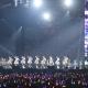 【イベント】『アイドルマスターシンデレラガールズ』7thツアー名古屋公演Day2が開催!