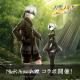 スクエニ、『刀使ノ巫女 刻みし一閃の燈火』でアクションRPG『NieR:Automata』とのコラボイベントを開始! 「限定ピックアップ召集」も開催