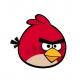 ソースネクスト、メガハウスの子供用タブレット「タブレット for ジュニア tap me +」に『Angry Birds』などアプリ3本が採用