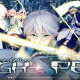 ボルテージ、男女向け近未来サスペンスアプリ『HIGH-SPEC(ハイスペック)』をリリース!