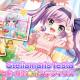 ポニーキャニオンとhotarubi、『Re:ステージ!プリズムステップ』で園児時代の限定☆4キャラクターカードが配信開始